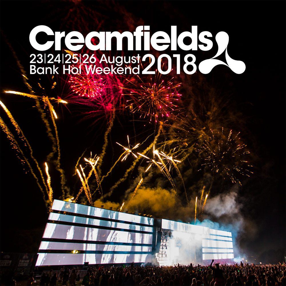 creamfields18.jpg