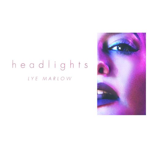 3pyw_headlightsalbumartfinal-1.jpg