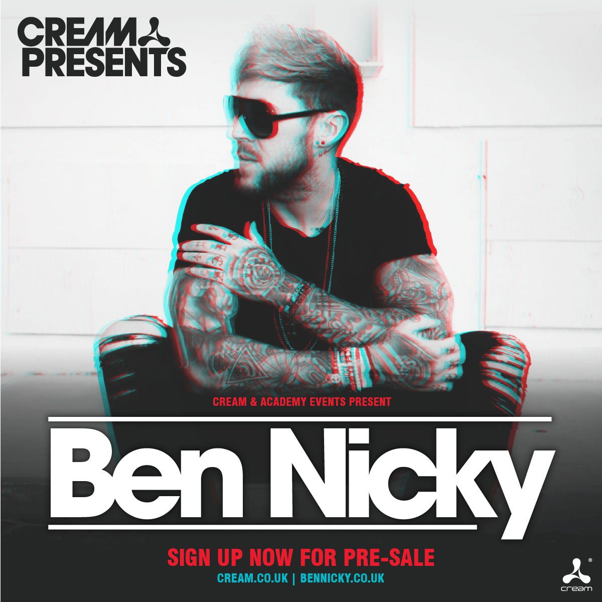 cp_bennicky_social_1_announce-01.png