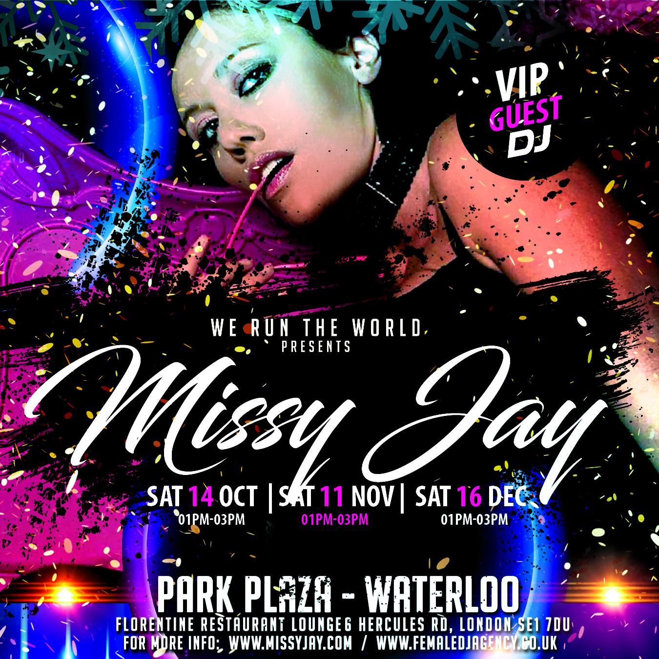 missy_jay_park_plaza_101112.jpg