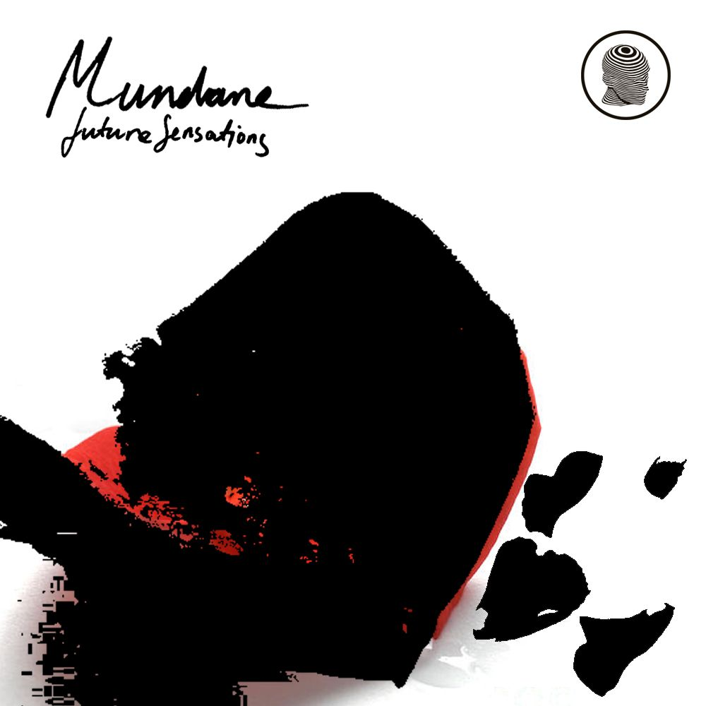mundane-future-sensations-artwork.jpg