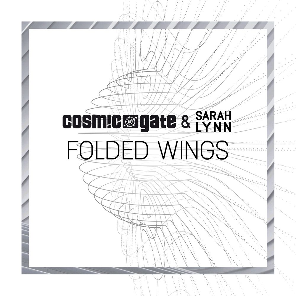 single-cosmic-gate-sarah-lynn-folded-wings.jpg