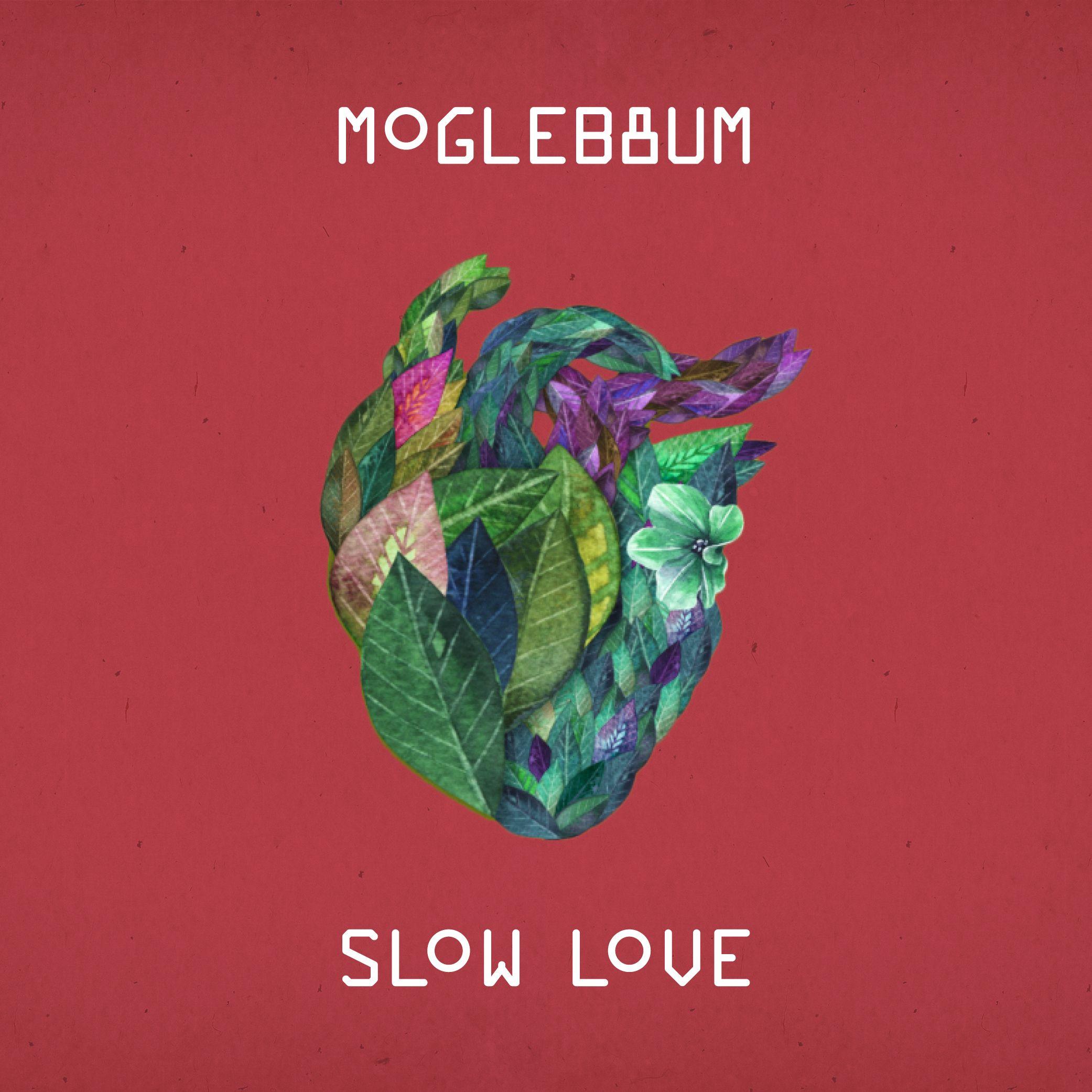 slow_love_cover.jpg
