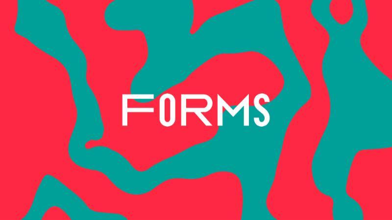 forms-main-logo.jpg