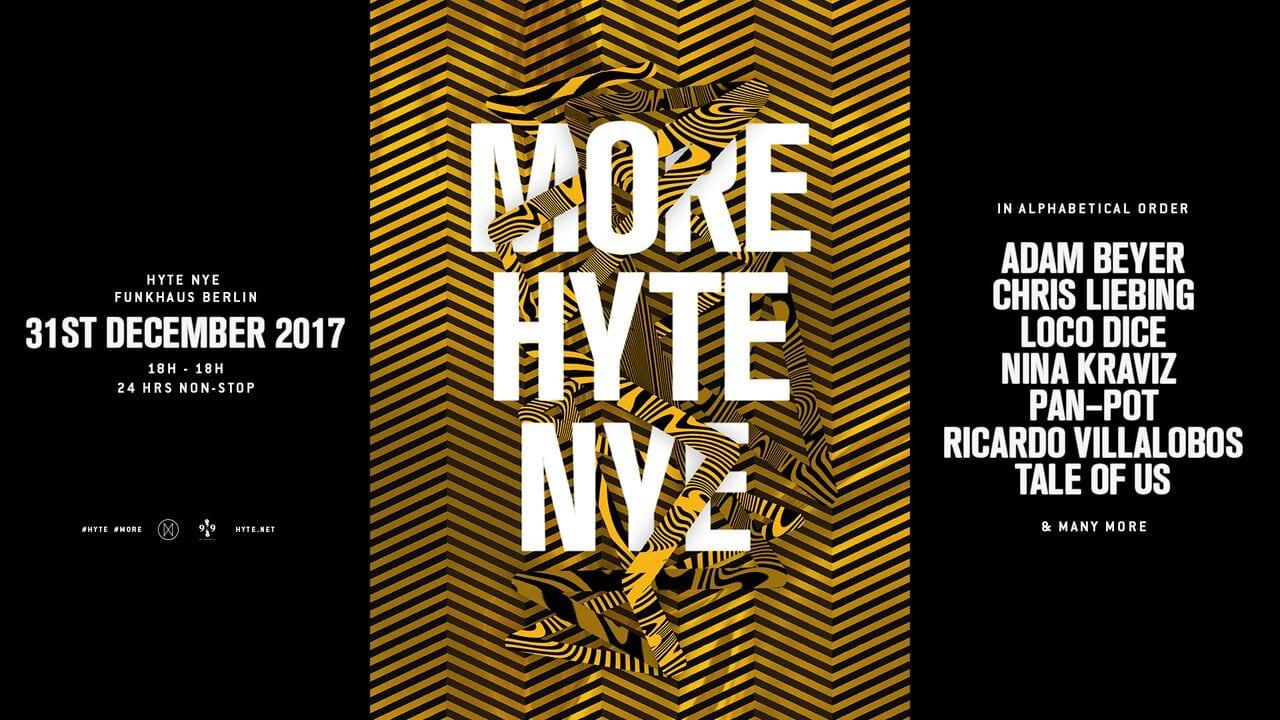 2017_hyte_berlin_lineup_gold_facebook_1920x1080_preview.jpeg