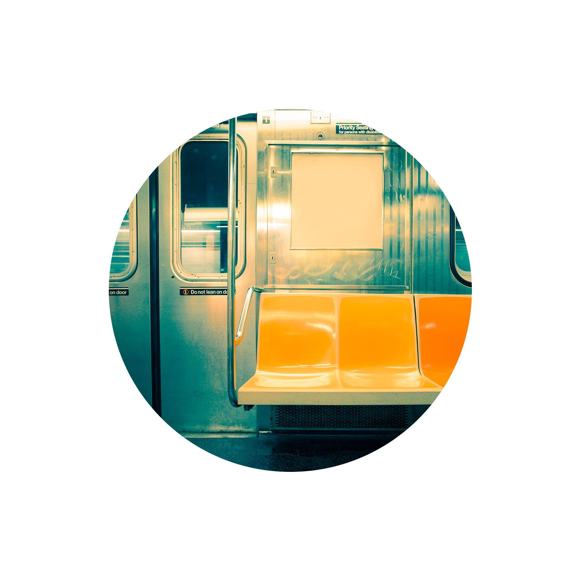 artwork_ben_men-metro_ep.jpg