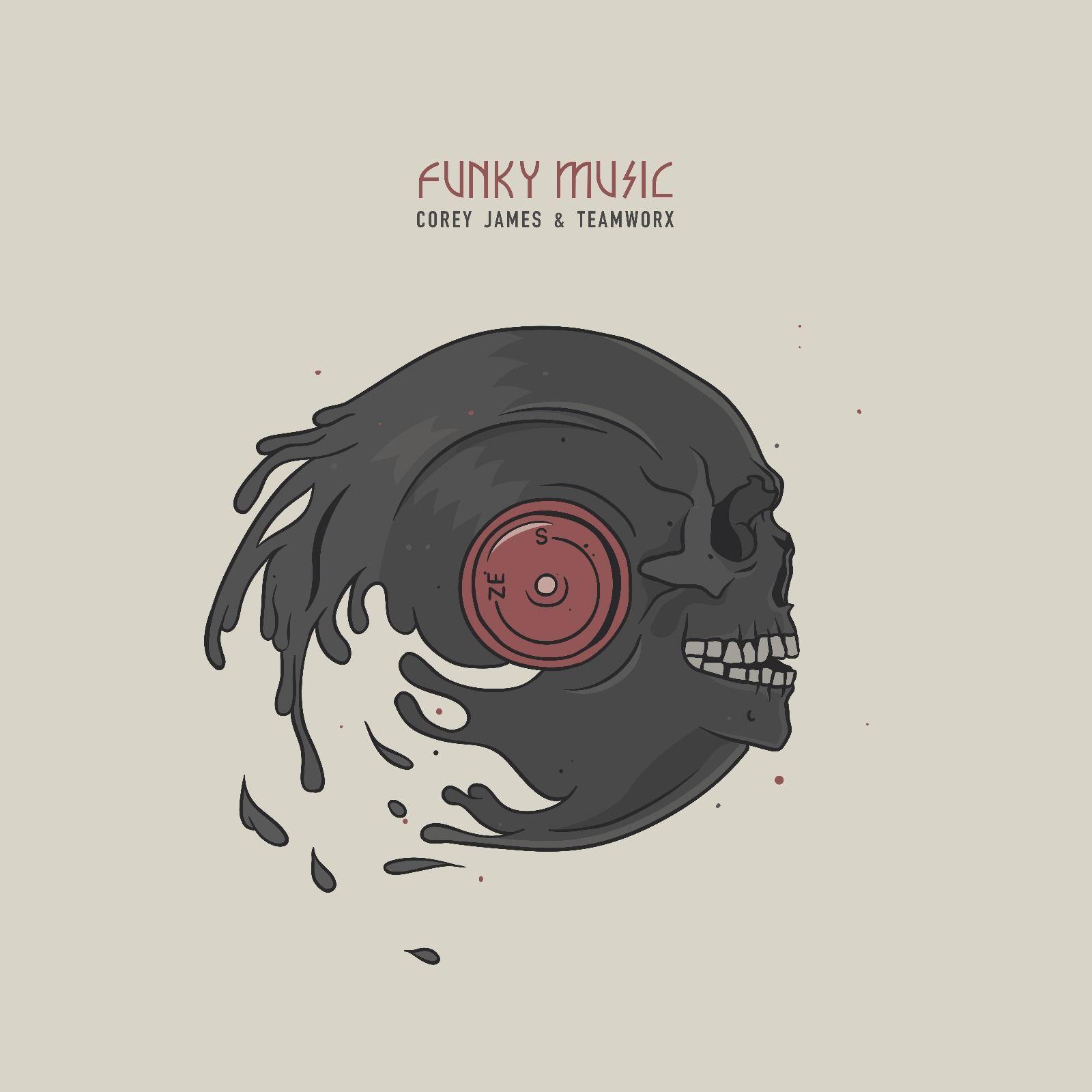 artwork_corey_james_teamworx_-_funky_music.jpg