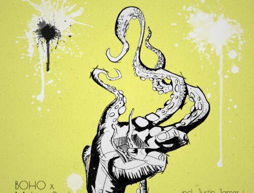 boho_octopussy.jpg
