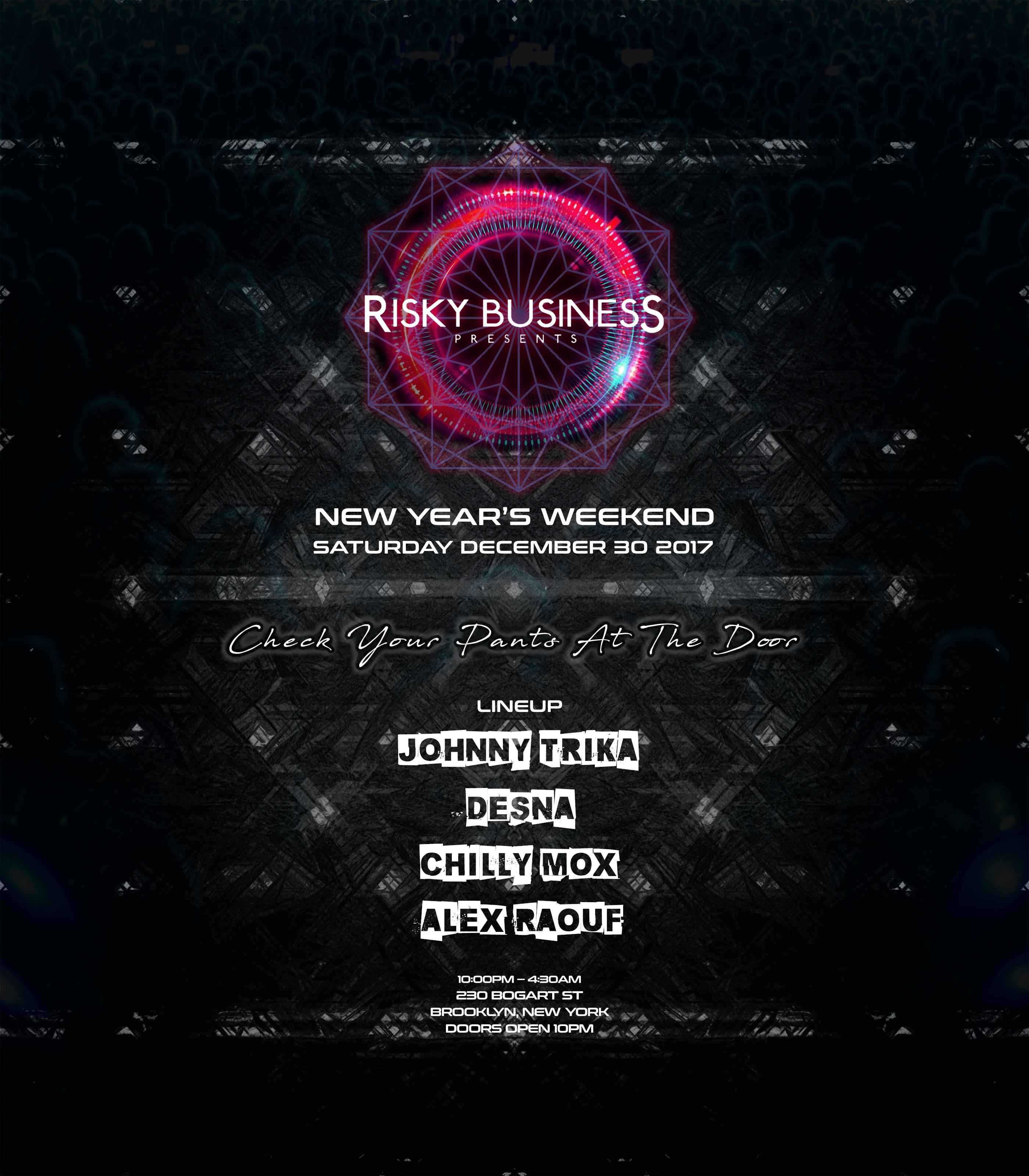 risky_business_bogart_house_1.jpg