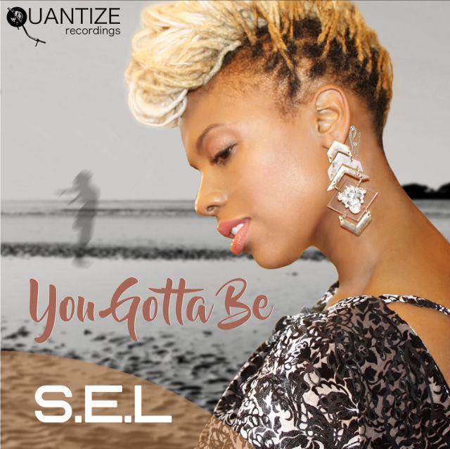 s.e.l_-_you_gotta_be_artwork_q.jpg