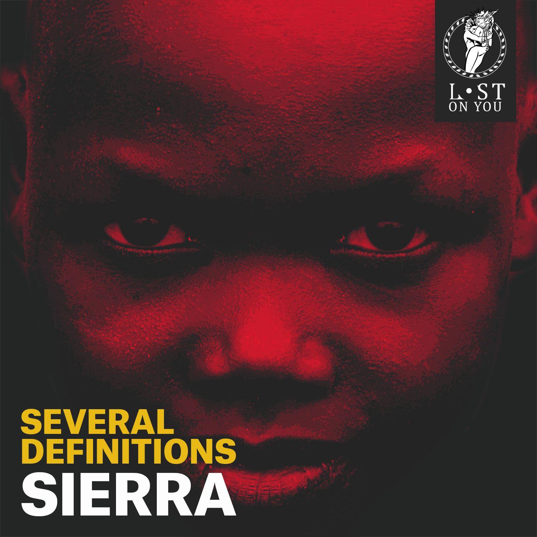 several_definitions_sierra_ep.jpg