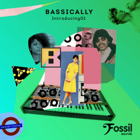 artwork_-_bassically_-_introdcuing01.png