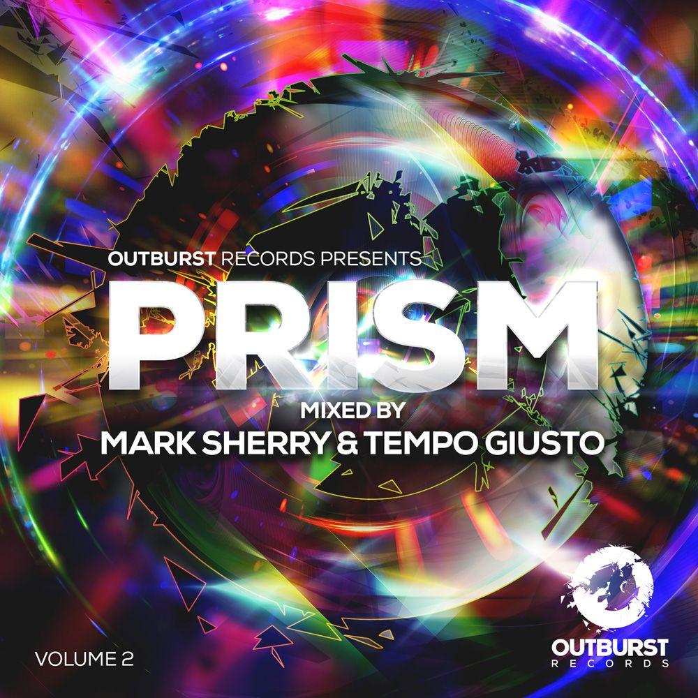 mark_sherry_tempo_giusto_-_outburst_presents_prism_volume_2.jpg