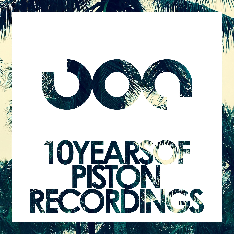 prcd2017032_10_years_of_piston_recordings.jpg