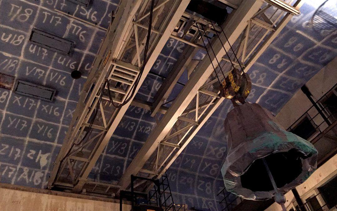reaktorhallen-web-main-1080x675.jpg