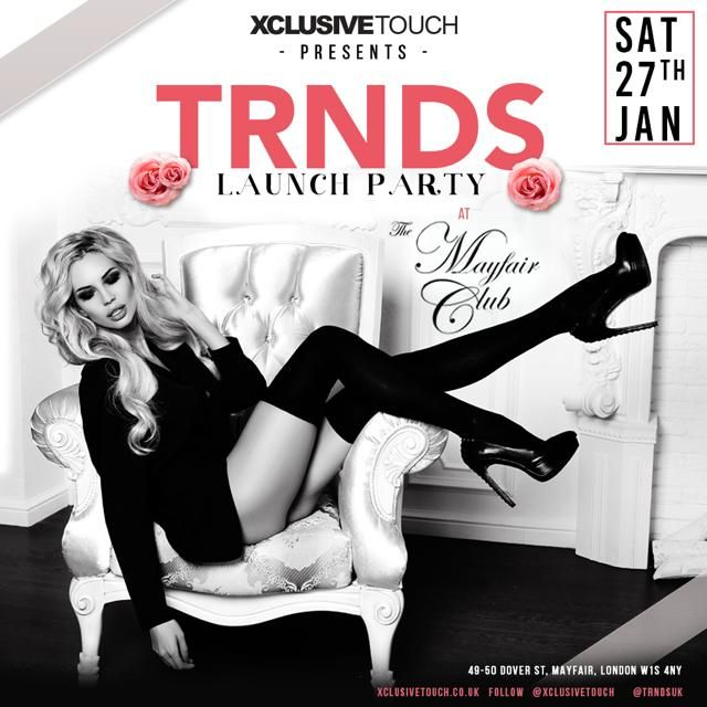 trnds-launch-party-the-mayfair-club.jpeg