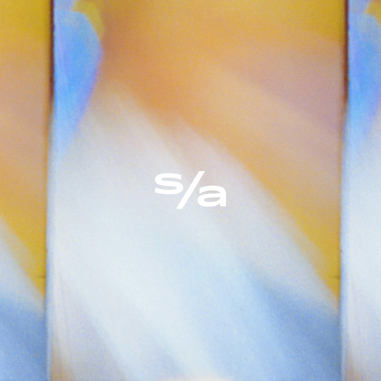 59d1c492-da82-4360-9151-722e6f5d759c.jpg