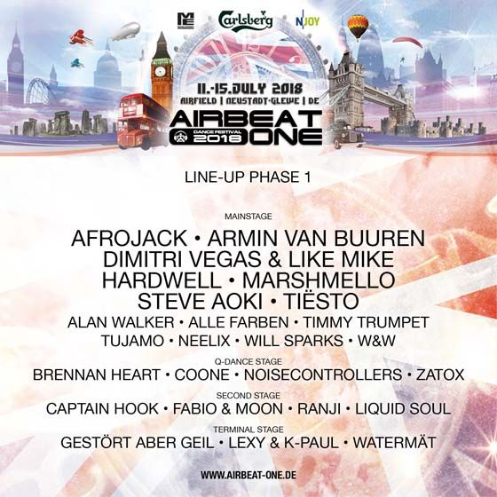 airbeat_one_2018_line_up_phase_1.jpg