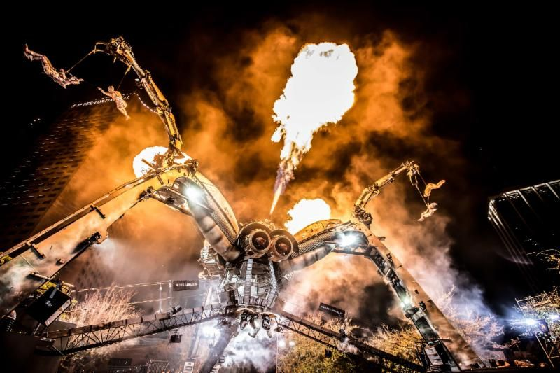 arcadia_spider_resistance_ultra_2016_sarahginn-40.jpg