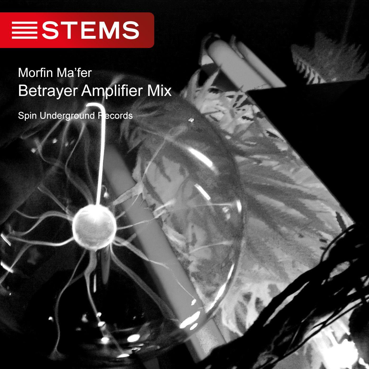 betrayer-amplifeir-mix-cover-art.jpg
