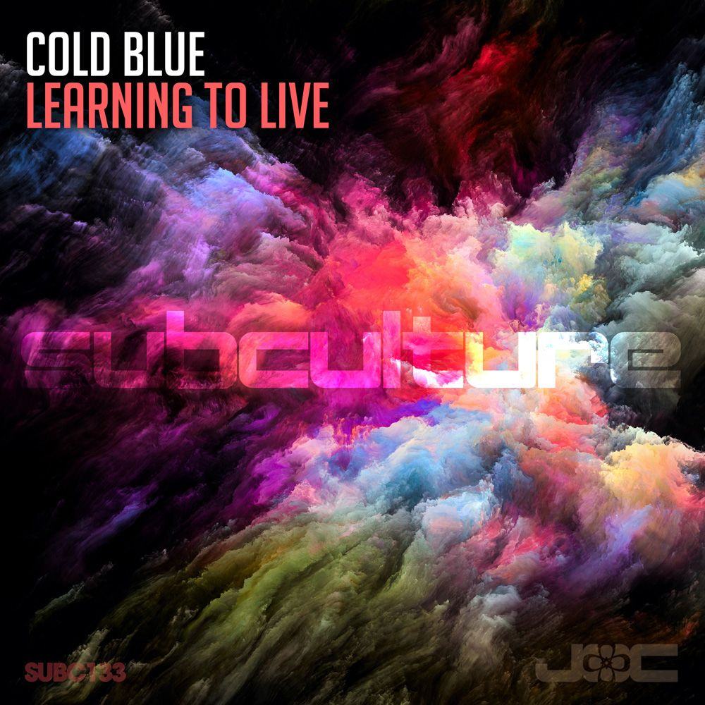 cold-blue-learning-to-live.jpg
