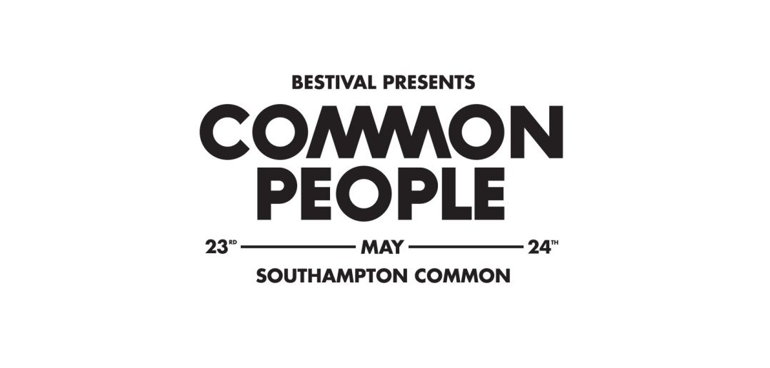 common-people-initial-main-soton-may-2015-1078x516.jpg