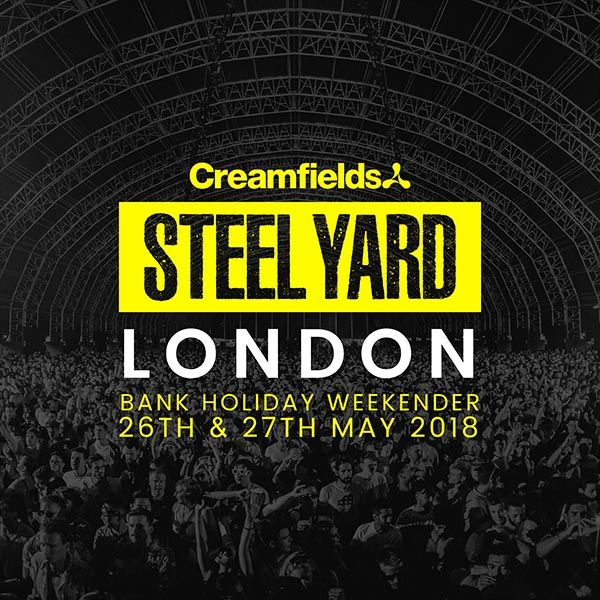 creamfields-presents-steel-yard-london.jpg