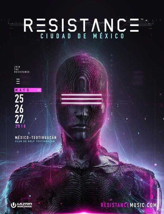 cuvm_resistancemexicocity-1.jpg