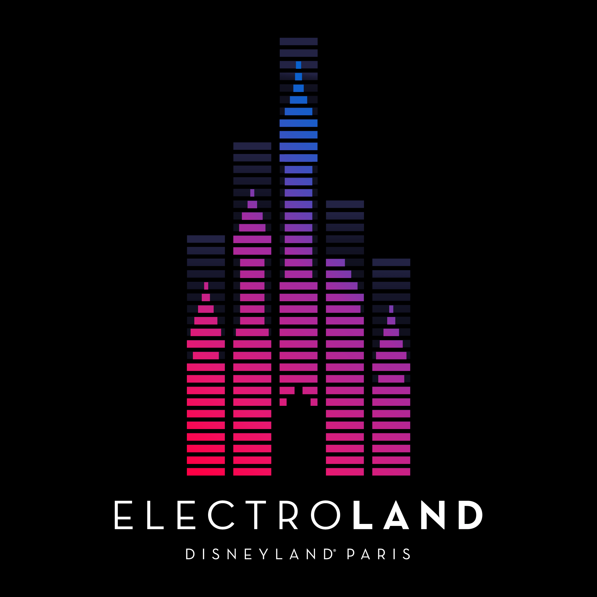 electroland_2018.png