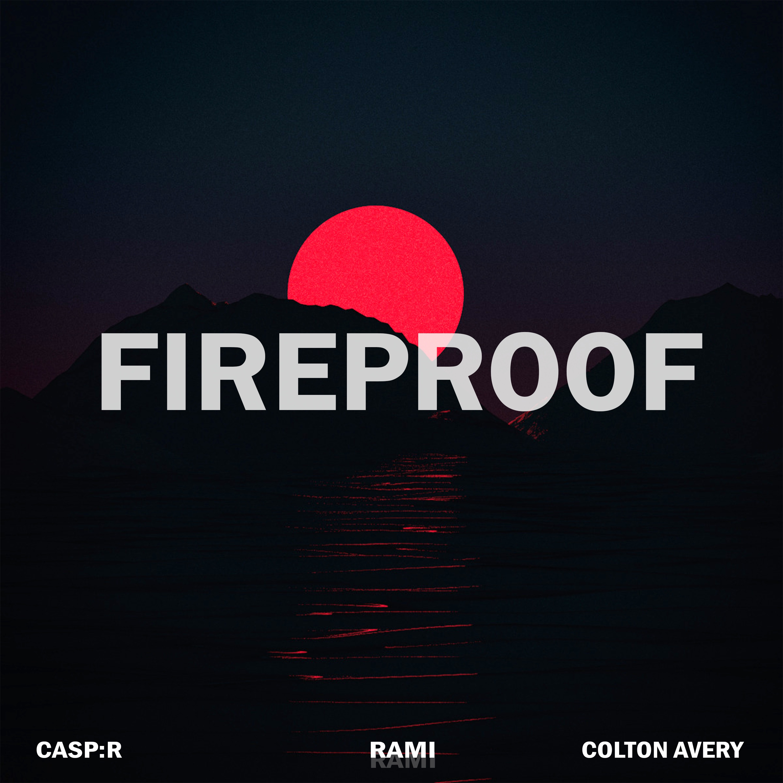 fireproof_rami.jpg