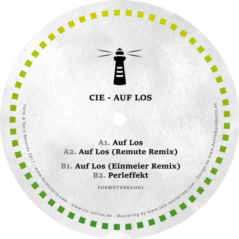 formnterra001_cie_auflos_side_a.jpg