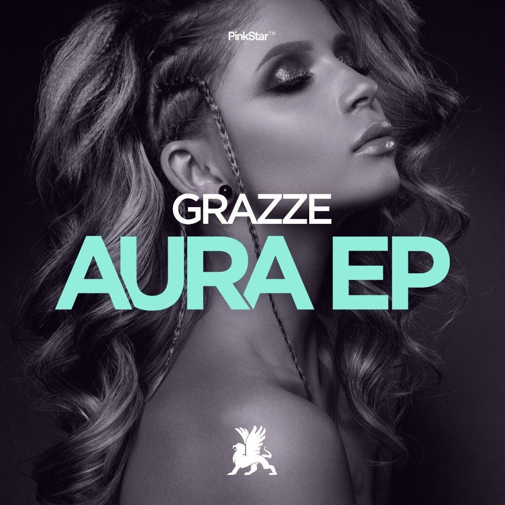 grazze_aura_ep.jpg