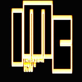 imc005_spatialawareness_fhic_artwork.png