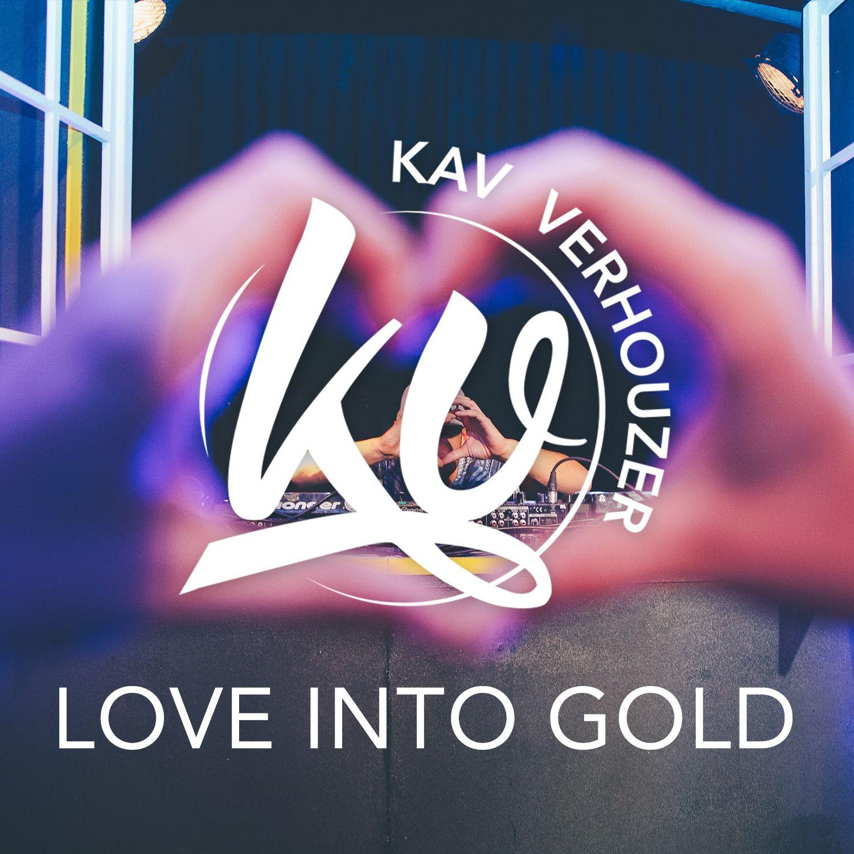 love_into_gold_artwork.jpg