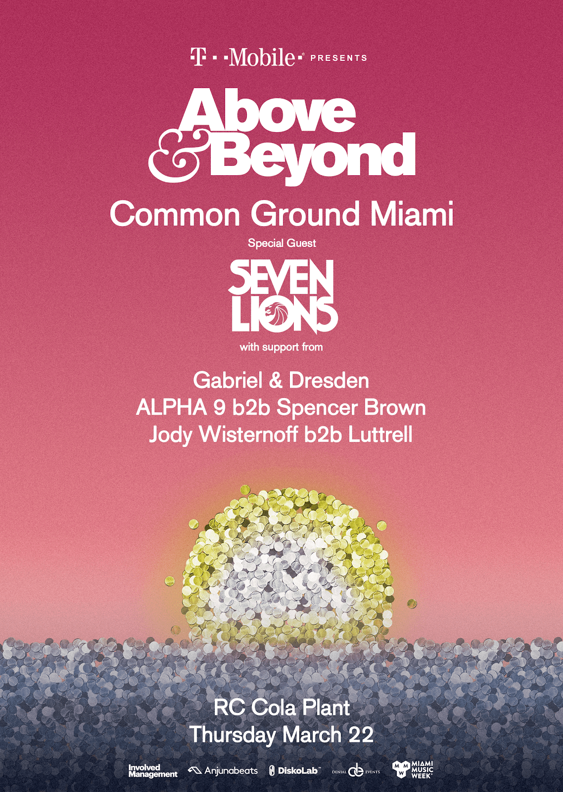 miami_flyer.png