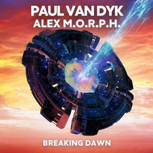 paul_van_dyk_alex_m.o.r.p.h._-_breaking_dawn.jpg