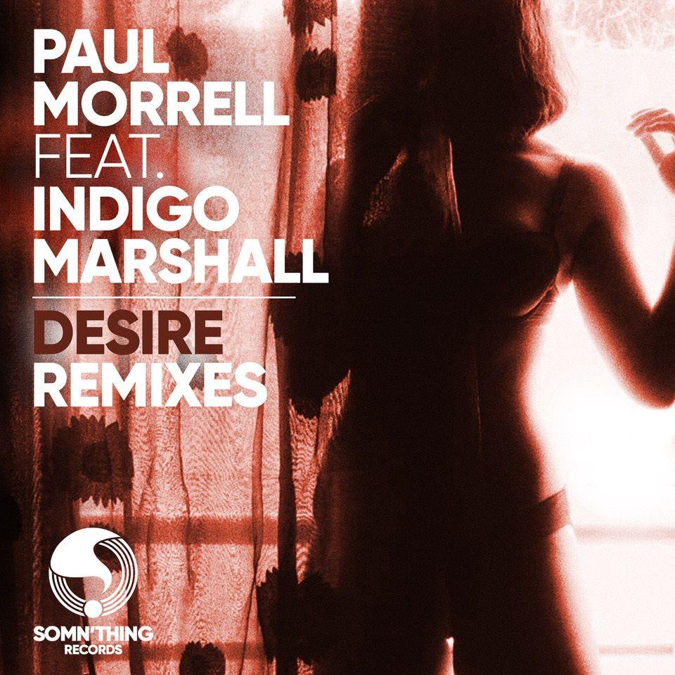pmorrell_desire_3000px_remixes.jpg