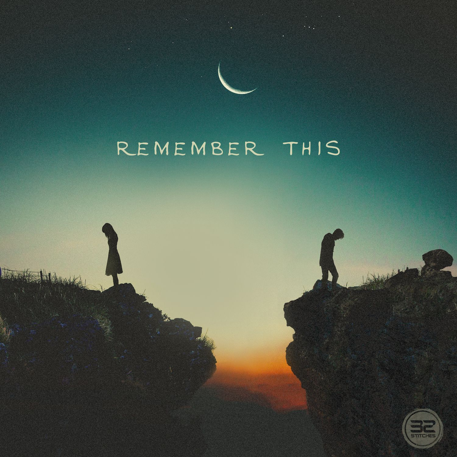 remember_this_1500px.jpg