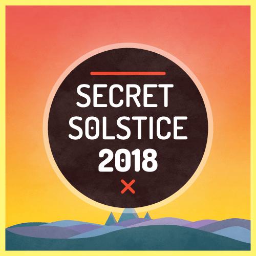 secret_solstice_logo_2018_.png