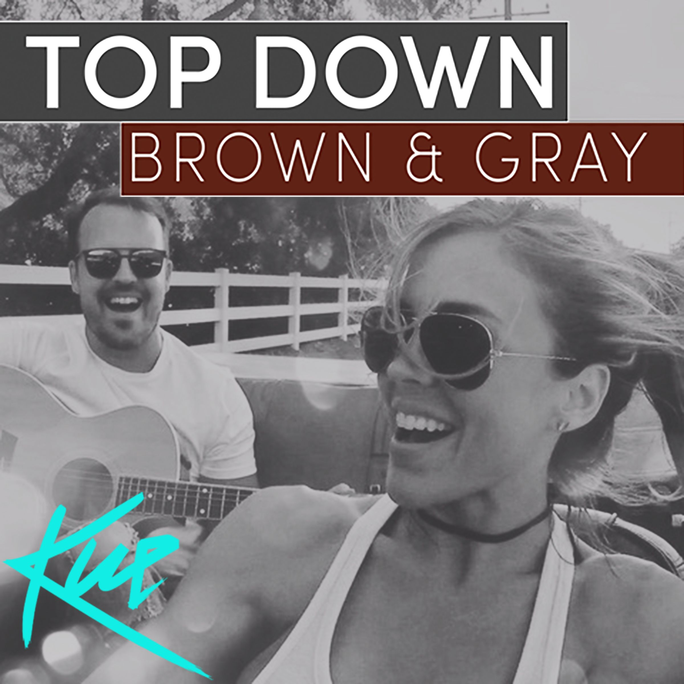 top_down_kue_remix_bw_cover_2.jpg
