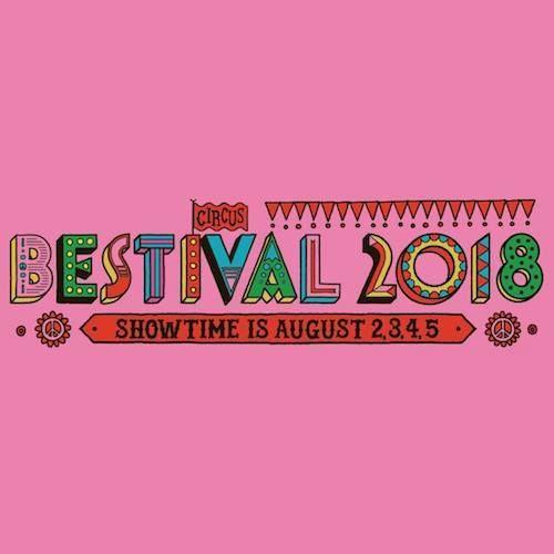 bestival-2018-logo.jpg