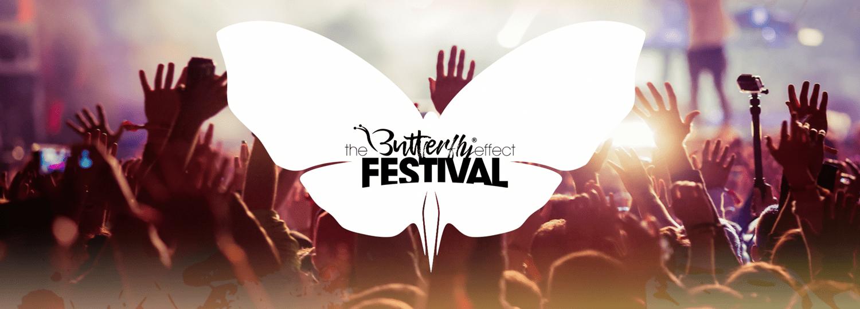 butterflyeffect-header.png