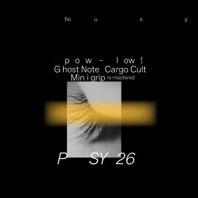 psy26_artwork.png