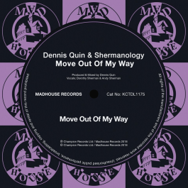 dennis_quin_shermanology_-_move_out_of_my_way_-_digital_artwork_preview.png