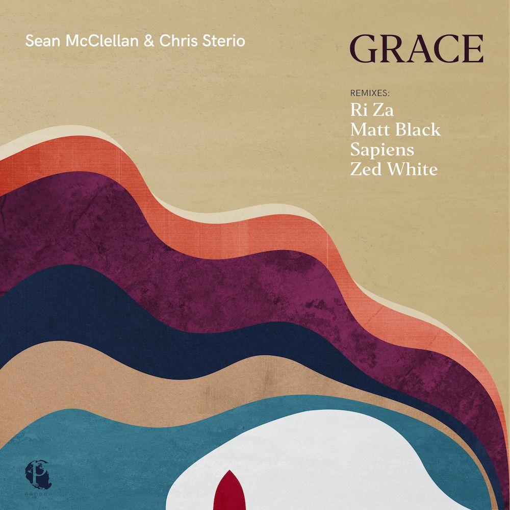 grace-cover.jpg