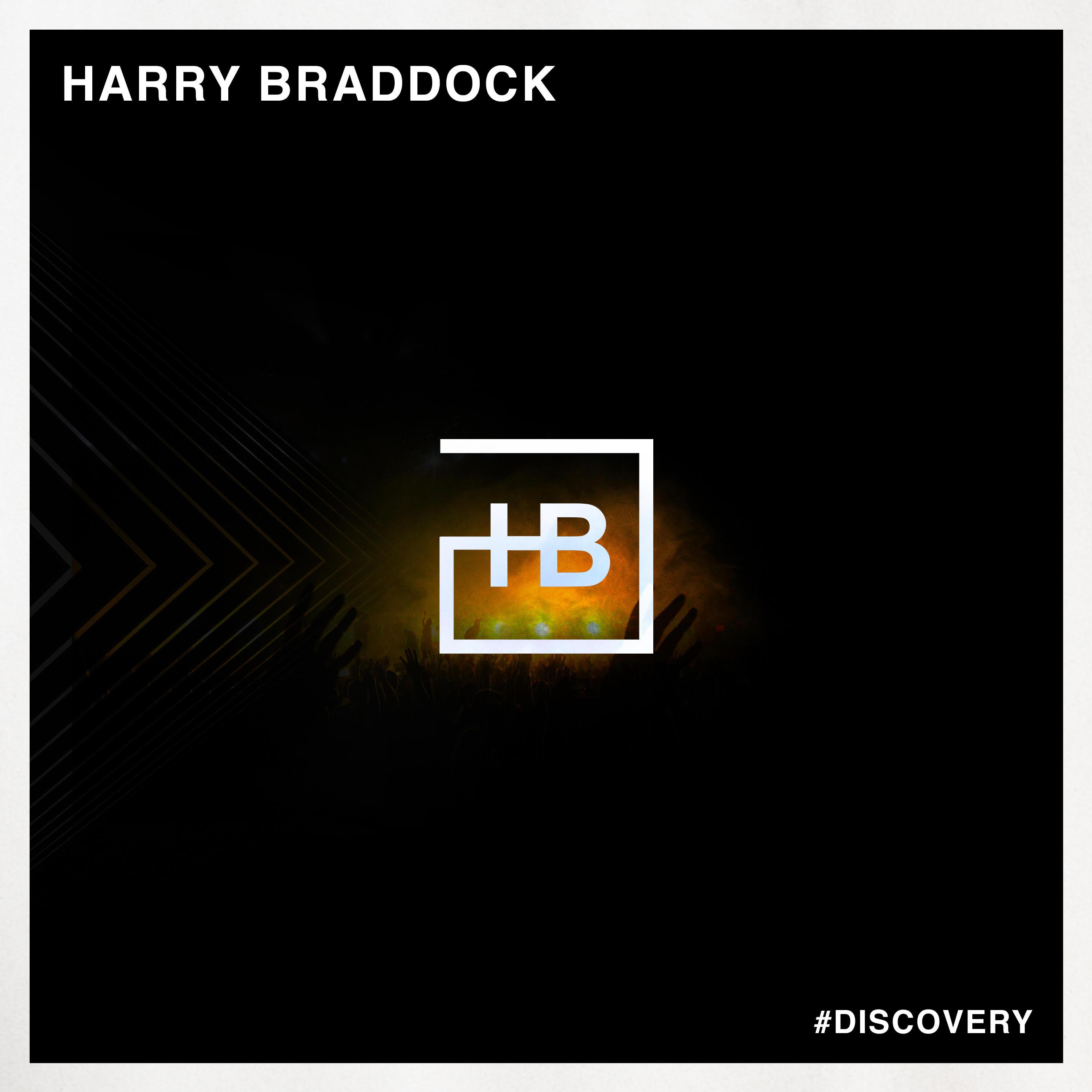 harry_braddock_-_m.jpg