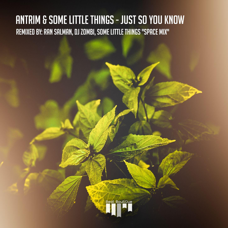 little_things.jpg