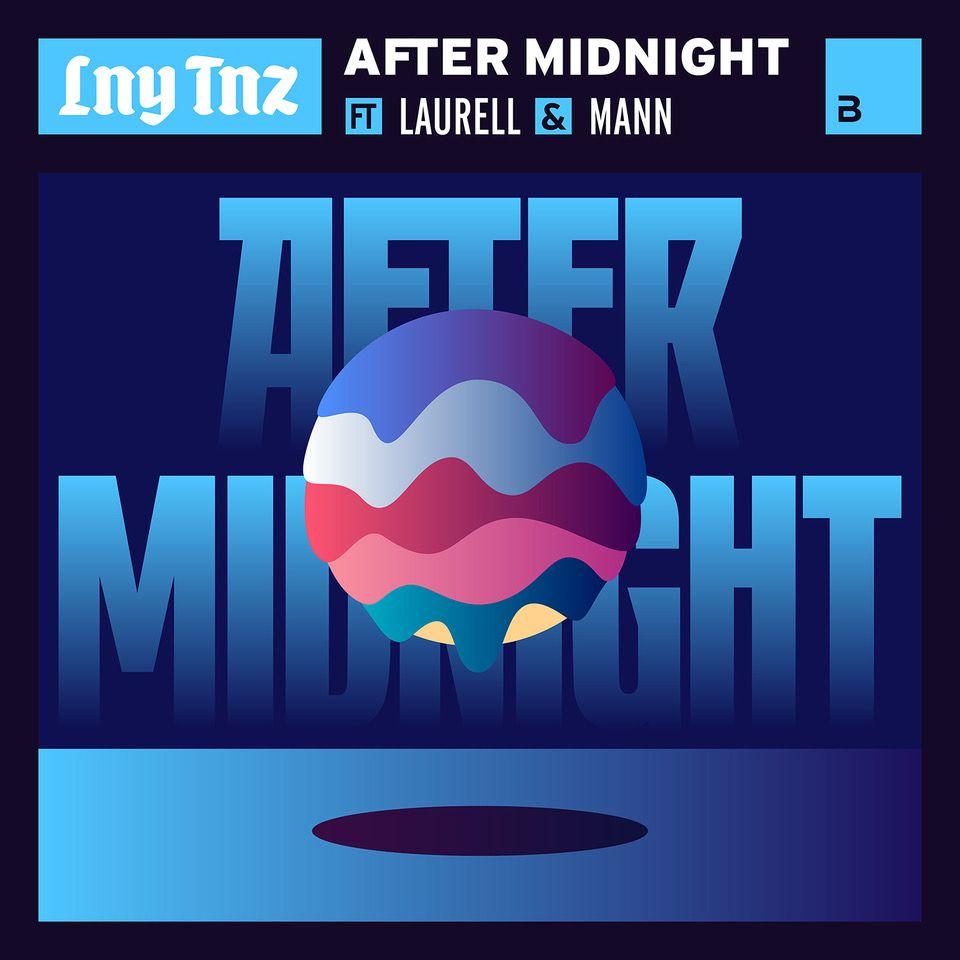 lt.after_.midnight.1500px.150dpi.jpeg