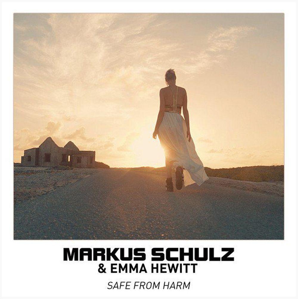 markus-schulz-emma-hewitt-safe-from-harm.jpg
