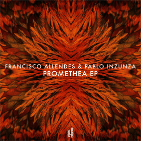 packshot_francisco_allendes_pablo_inzunza_-_promethea_-_viva_music.png